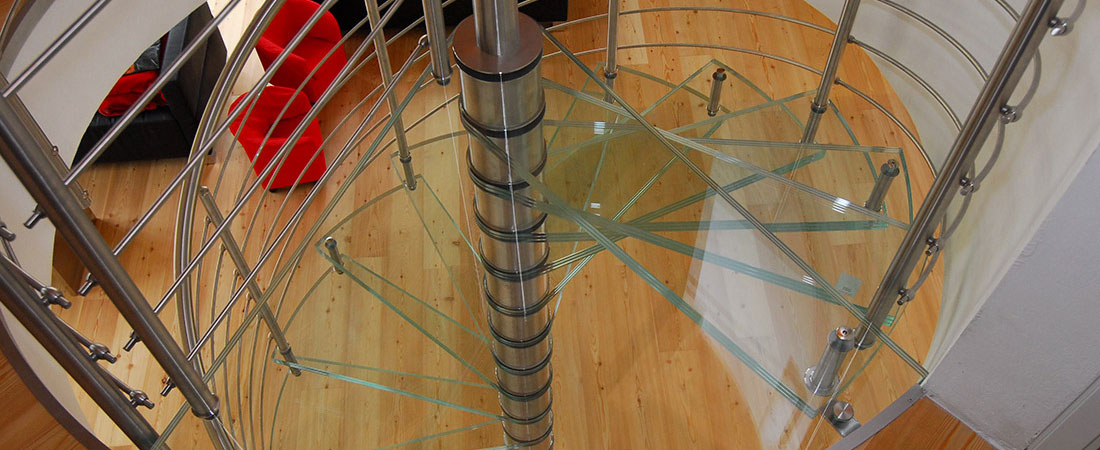 exklusive glastreppen bei ihre treppe aus glas. Black Bedroom Furniture Sets. Home Design Ideas